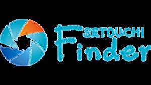 setouchifinder_logo