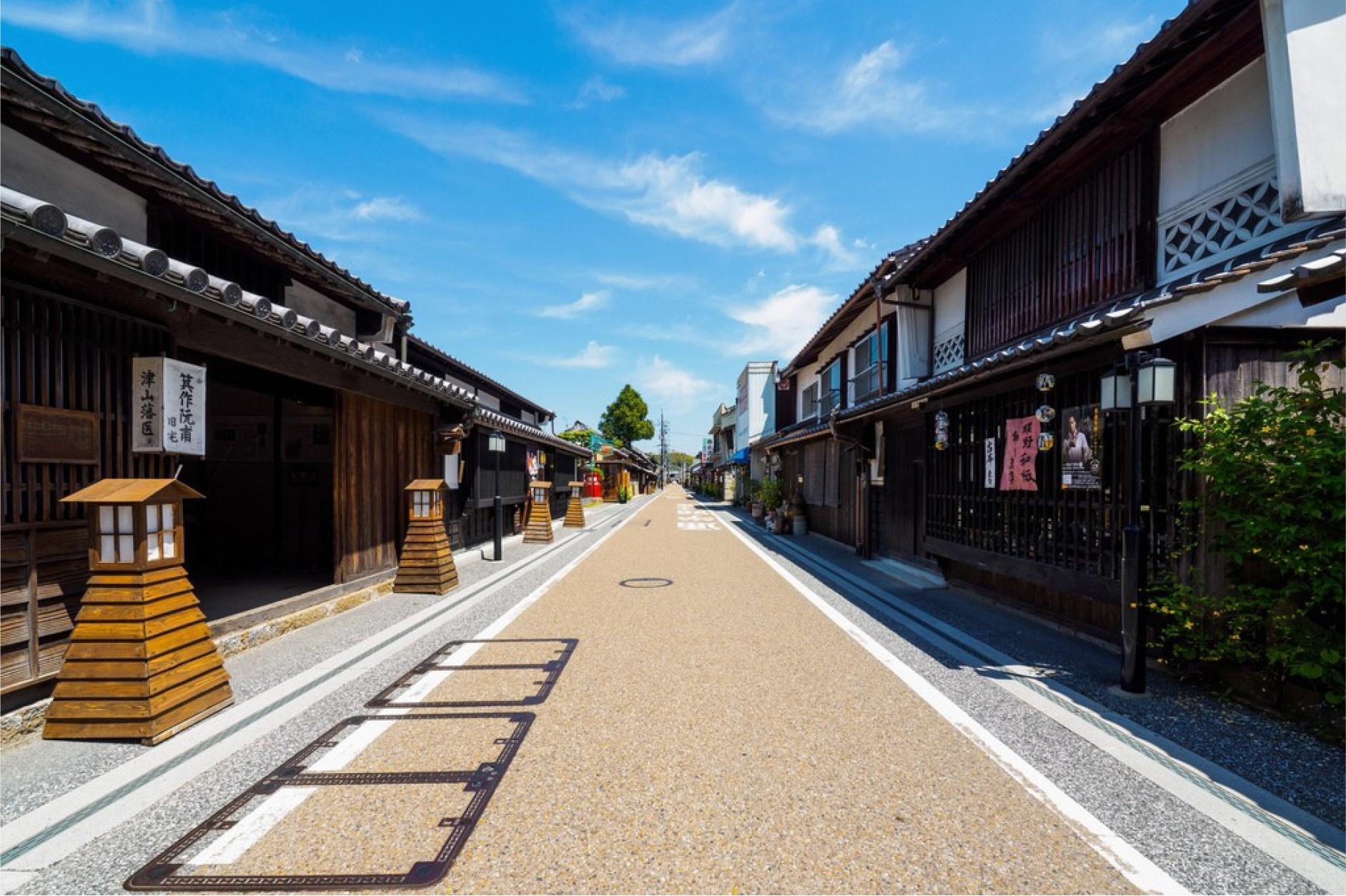 tsuyama_02