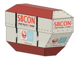 sbcon01s