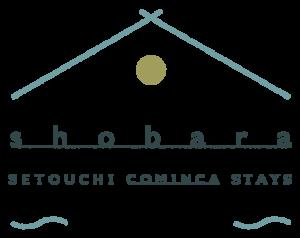 logo_shobara_color