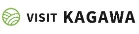 11-kagawa