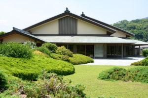 8-hirayama