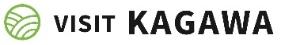 88_kagawa