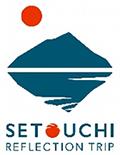 03_2setouchi
