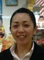 teruko_kazikawa