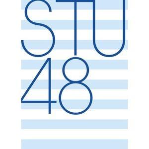 stu48_logo